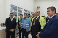 Caspian Energy Forum Nakhchivan 2018_283