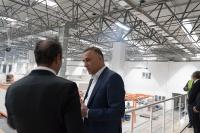 Caspian Energy Forum Nakhchivan 2018_287