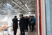 Caspian Energy Forum Nakhchivan 2018_288