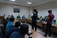 Caspian Energy Forum Nakhchivan 2018_289
