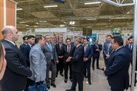 Caspian Energy Forum Nakhchivan 2018_28