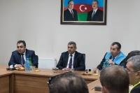Caspian Energy Forum Nakhchivan 2018_290