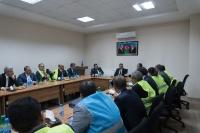 Caspian Energy Forum Nakhchivan 2018_291