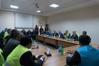 Caspian Energy Forum Nakhchivan 2018_292