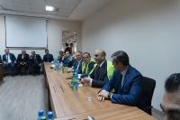 Caspian Energy Forum Nakhchivan 2018_293