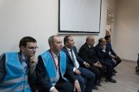 Caspian Energy Forum Nakhchivan 2018_294