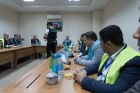 Caspian Energy Forum Nakhchivan 2018_295