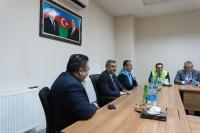 Caspian Energy Forum Nakhchivan 2018_296
