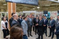Caspian Energy Forum Nakhchivan 2018_29