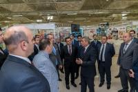 Caspian Energy Forum Nakhchivan 2018_30