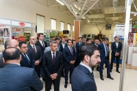 Caspian Energy Forum Nakhchivan 2018_31