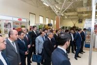 Caspian Energy Forum Nakhchivan 2018_32