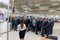 Caspian Energy Forum Nakhchivan 2018_33