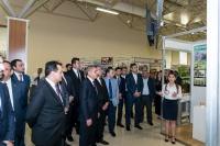Caspian Energy Forum Nakhchivan 2018_34