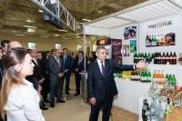 Caspian Energy Forum Nakhchivan 2018_35