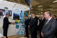 Caspian Energy Forum Nakhchivan 2018_36