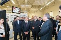 Caspian Energy Forum Nakhchivan 2018_38
