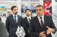 Caspian Energy Forum Nakhchivan 2018_39