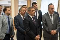 Caspian Energy Forum Nakhchivan 2018_40