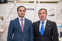 Caspian Energy Forum Nakhchivan 2018_43