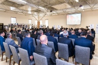 Caspian Energy Forum Nakhchivan 2018_47