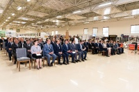 Caspian Energy Forum Nakhchivan 2018_51