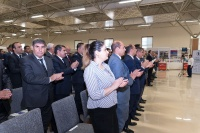 Caspian Energy Forum Nakhchivan 2018_54