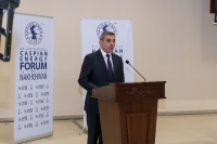 Caspian Energy Forum Nakhchivan 2018_57