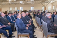 Caspian Energy Forum Nakhchivan 2018_59