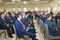 Caspian Energy Forum Nakhchivan 2018_60
