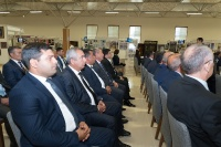 Caspian Energy Forum Nakhchivan 2018_63