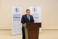 Caspian Energy Forum Nakhchivan 2018_66