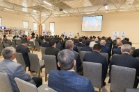 Caspian Energy Forum Nakhchivan 2018_69