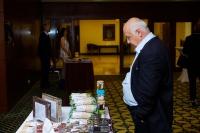 Caspian Energy Forum Tbilisi_10