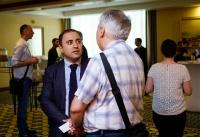 Caspian Energy Forum Tbilisi_11
