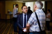 Caspian Energy Forum Tbilisi_12