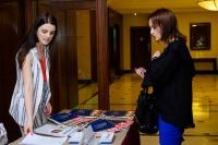 Caspian Energy Forum Tbilisi_13