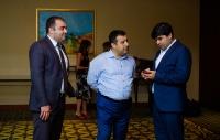 Caspian Energy Forum Tbilisi_14