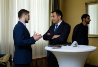 Caspian Energy Forum Tbilisi_15