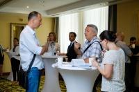 Caspian Energy Forum Tbilisi_17