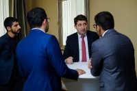 Caspian Energy Forum Tbilisi_18