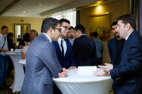 Caspian Energy Forum Tbilisi_19