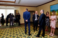 Caspian Energy Forum Tbilisi_20