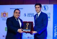 Caspian Energy Forum Tbilisi_3