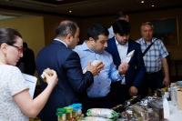 Caspian Energy Forum Tbilisi_4