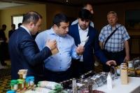 Caspian Energy Forum Tbilisi_5