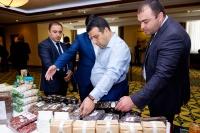 Caspian Energy Forum Tbilisi_6