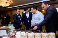 Caspian Energy Forum Tbilisi_7