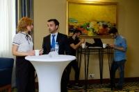 Caspian Energy Forum Tbilisi_8