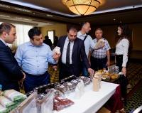Caspian Energy Forum Tbilisi_9